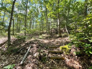 1920R State Rd, Plymouth, MA 02360