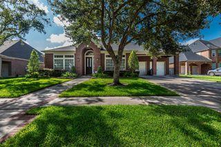 15414 Rocky Oak Ct, Houston, TX 77059