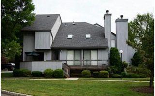10 White Oak Ct, Monmouth Junction, NJ 08852