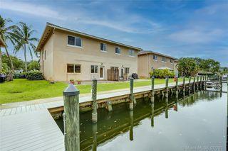 2732 Treasure Cove Cir, Fort Lauderdale, FL 33312