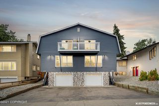 3720 Randolph St, Anchorage, AK 99508