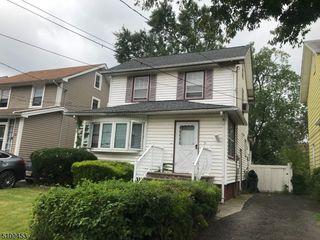 19 Beechwood Pl, Irvington, NJ 07111