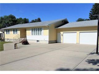1226 4th Ave, Laurel, MT 59044