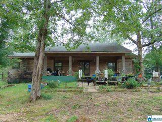 1995 County Road 167, Billingsley, AL 36006