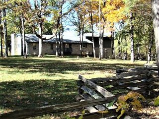 1789 Cash Rd, Sonora, KY 42776