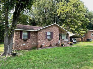 548 Bragg Ave, Smyrna, TN 37167