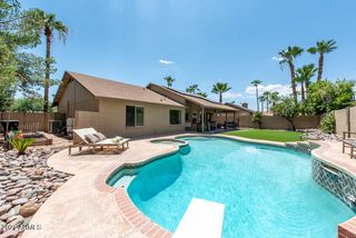 9084 E Friess Dr, Scottsdale, AZ 85260