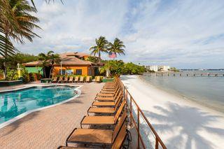 1632 N Federal Hwy, Boynton Beach, FL 33435
