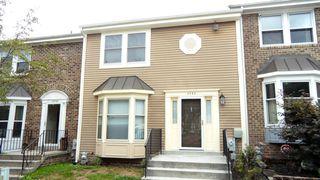 6943-10 Timberlane Rd, Baltimore, MD 21209