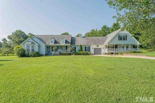 6000 State Highway 231, Middlesex, NC 27557