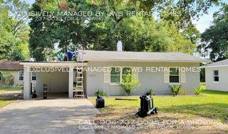 3507 Stillman St, Jacksonville, FL 32207