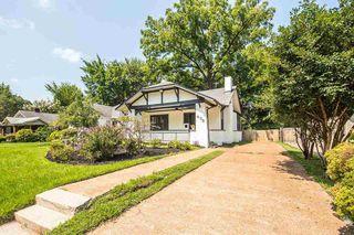 435 S Prescott St, Memphis, TN 38111
