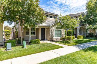 3122 English Oak Cir, Stockton, CA 95209