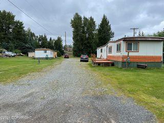 721 Jack St, Anchorage, AK 99515