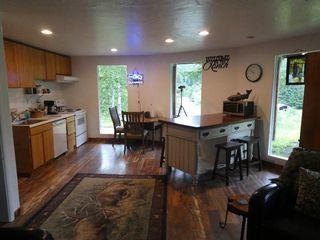 1501 Conkey Smith Loop Rd #B, Beaver, WA 98305