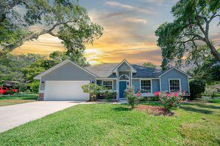 12204 High Laurel Dr, Jacksonville, FL 32225