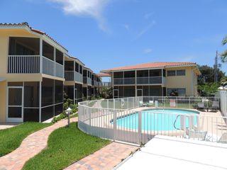 4737 NE 25th Ave, Fort Lauderdale, FL 33308