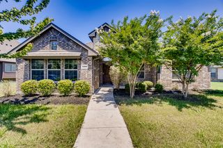 1108 Colonial Dr, Royse City, TX 75189