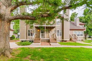 2828 Silverplume Dr #G1, Fort Collins, CO 80526