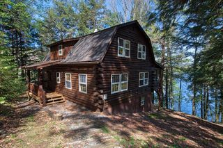 33 Gull Pond Rd, Tupper Lake, NY 12986