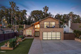 2916 Seaview Ave, Ventura, CA 93001