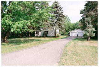 2028 County Road 115, Saint Cloud, MN 56301