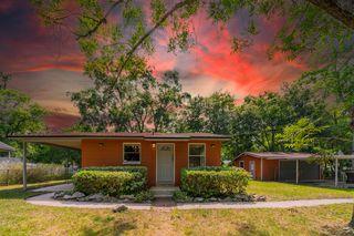 9030 Monroe Ave, Jacksonville, FL 32208