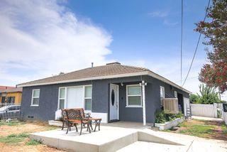 1041 W 15th St, San Bernardino, CA 92411