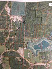 Carter County Rd #570, Van Buren, MO 63965
