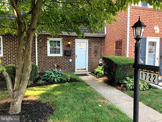 1722 Devers Rd, York, PA 17404