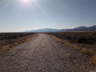 Lot  On County Rd #15, Lake City, CA 96115