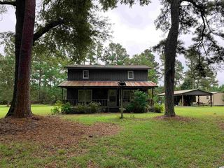 641 Cantley Landing Rd, Andrews, SC 29510