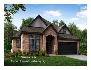 Lot 105 W Woodridge Dr, Fayetteville, AR 72704