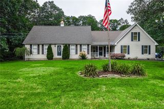 308 Grahaber Rd, Tolland, CT 06084