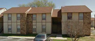 1101 W Elliott St, Breckenridge, TX 76424