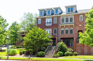 540 Centennial Olympic Park Dr NW, Atlanta, GA 30313
