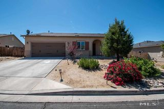 5510 Starry Skies Dr, Sun Valley, NV 89433