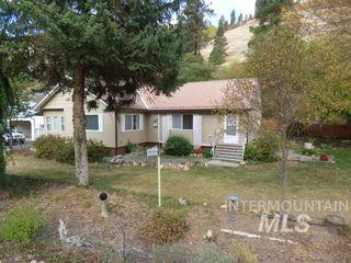 1008 Cedar Ridge Rd, Kendrick, ID 83537