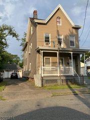 64 E Main St, Paterson, NJ 07522