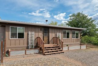 10816 E Tejan Way, Cornville, AZ 86325