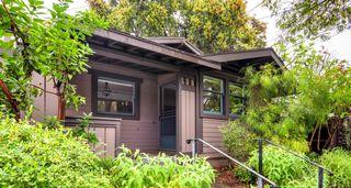 Address Not Disclosed, South Pasadena, CA 91030