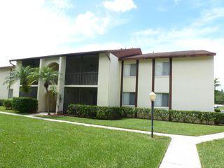 4731 Sable Pine Cir #B2, West Palm Beach, FL 33417