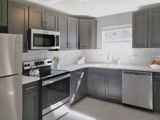 38 1/2 Wolden Rd, Ossining, NY 10562