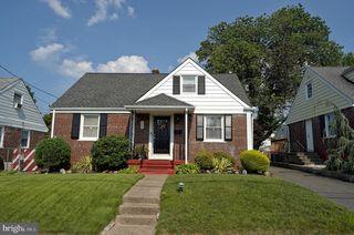 114 Jeremiah Ave, Trenton, NJ 08610