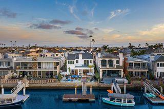 3806 Channel Pl, Newport Beach, CA 92663