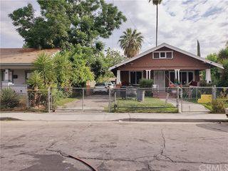 356 W 13th St, San Bernardino, CA 92405