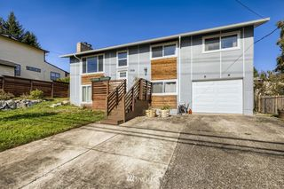 11708 Beacon Ave S, Seattle, WA 98178