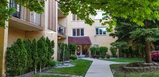 6400 W Belle Plaine Ave #504, Chicago, IL 60634