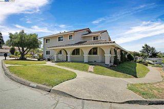 2760 Hay Loft Way, Morgan Hill, CA 95037