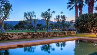Address Not Disclosed, Rancho Mirage, CA 92270